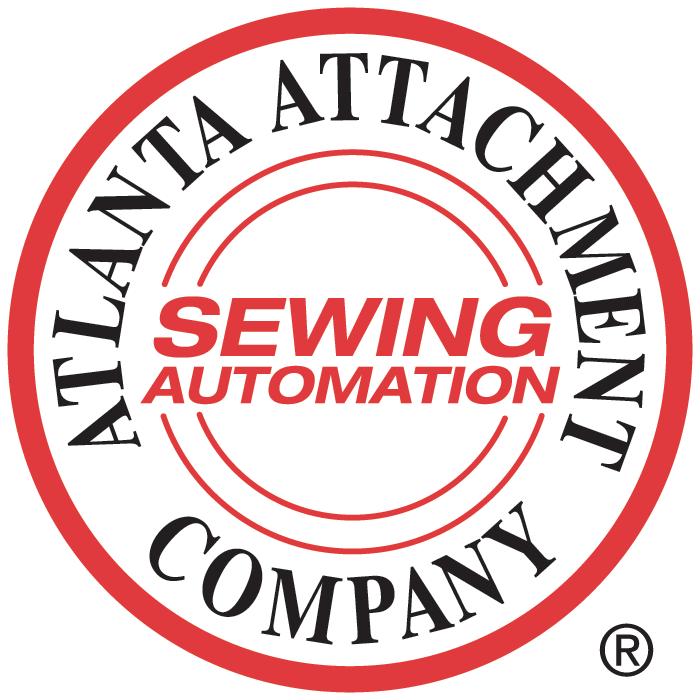 Atlanta Attachment Co.