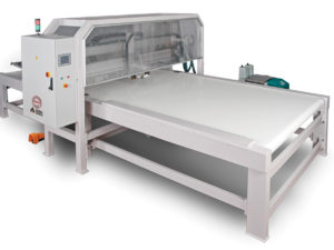 hot-melt-bridge-glue-system-1368T