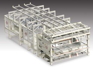 1390BX-automatic-mattress-packaging