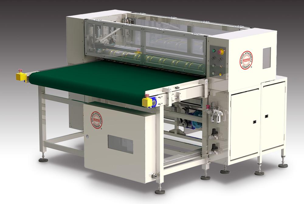 cut-foam-corner-fill-material-mattress-foundation-1393FPS