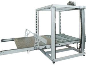 mattress-stacker-automatic-1967-ax-s