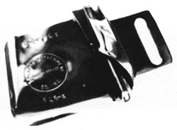 316-E