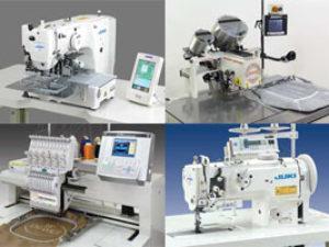 Machine Type