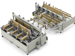 foundation-truss-stapler-1332FTS