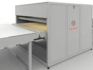 infrared-curing-oven-1967-AX-IR