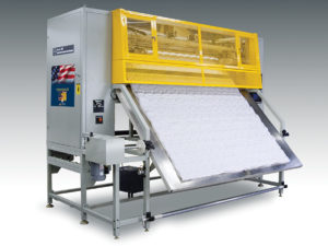 combination-panel-cutting-Border-slitter-Rewinder-1393ES