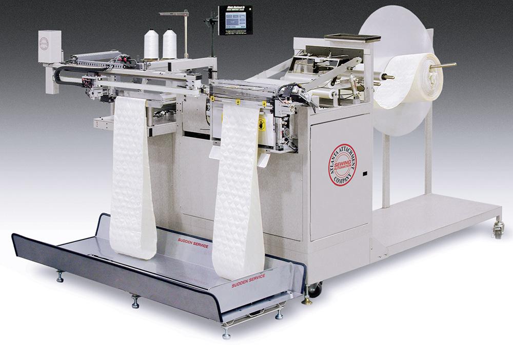automatic-border-workstation-mattress-foundations-3200P